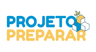 Projeto Preparar - Pipa Ideias